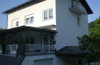 Apartman Krapinske Toplice - Krtak Biba