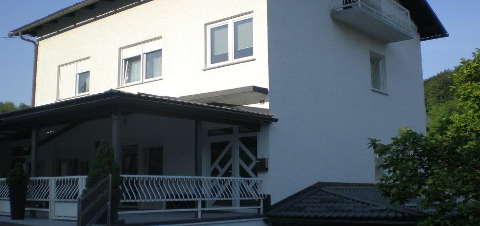 Apartmani Krapinske Toplice - Krtak Biba